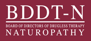 BDDT-N