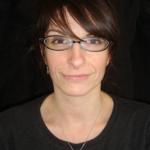 Lori Petroff, RAC, RCRT