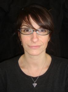 Lori Petroff